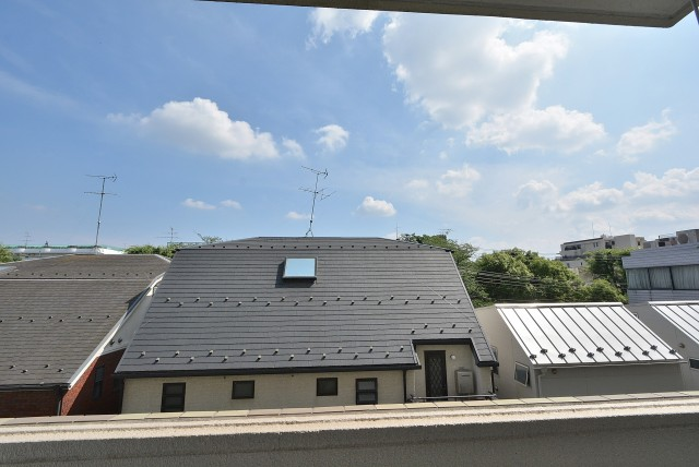 経堂セントラルマンション (68)