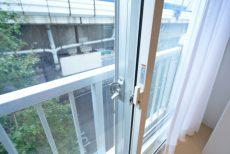 セブンスターマンション深沢 洋室3