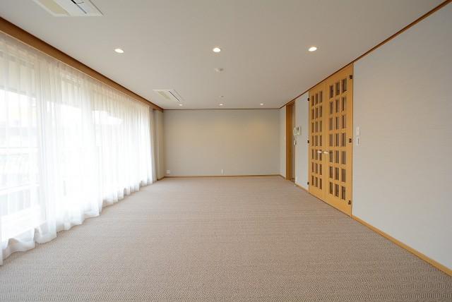クランツ経堂 (29)
