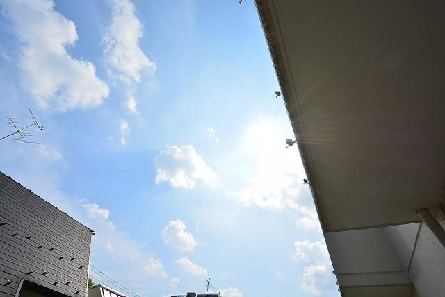 経堂セントラルマンション (103)