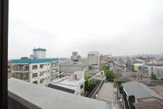 ラディエンス世田谷若林6F (68)