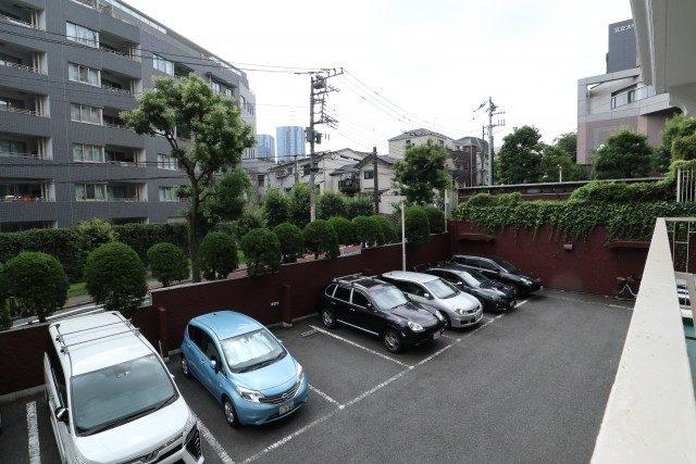 NK五反田コータース