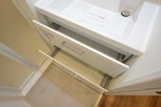 エントピア荻窪 洗面室