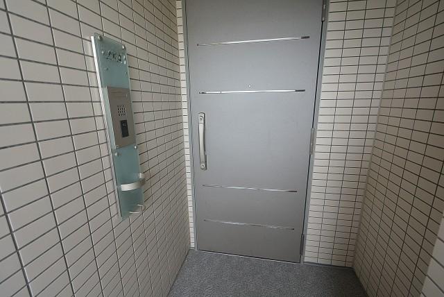 コスモ・ザ・ガーデン二子多摩川③ (13)