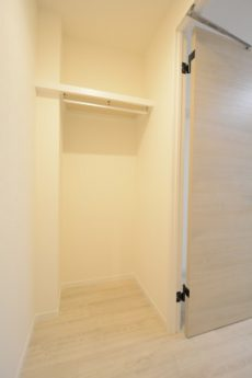 グリーンヒル新宿 洋室3