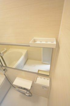 マンション池上 (59)浴室