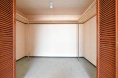 第2経堂シティハウス 洋室3