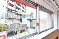 赤坂ロイヤルマンション LDK