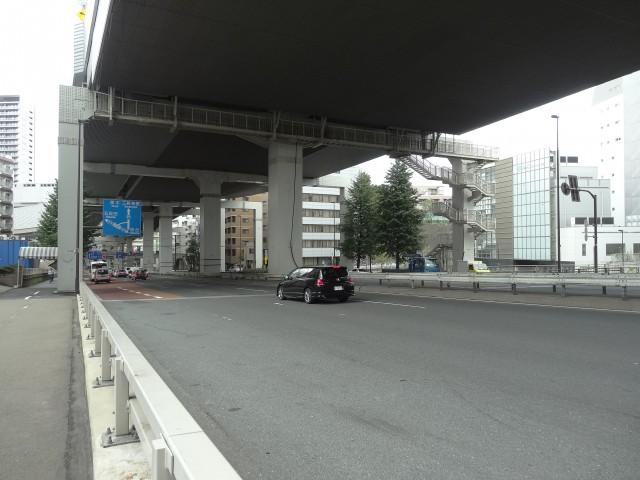 ゾンネンハイム大橋