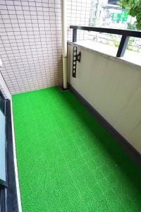 スカーラ品川戸越スカイタワー