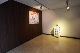 赤坂ロイヤルマンション エントランスホール