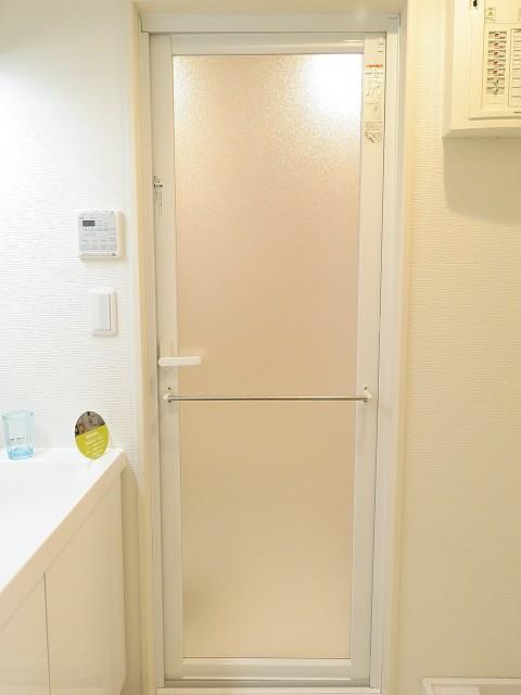 トーカンマンション深沢 バスルーム