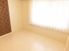 ステートリーホームズ南麻布 洋室約5.5帖