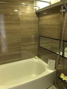 六本木ハイツ バスルーム802