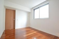 オーベル馬込iL 約7.1畳の洋室