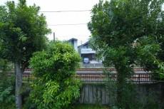 ライオンズマンション赤堤第2 チラリと世田谷線VIEW