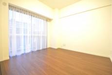 飯田橋第1パークファミリア 洋室約5.0畳