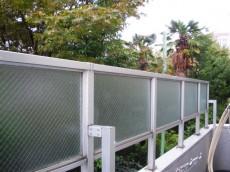 グランドメゾン加賀町 眺望