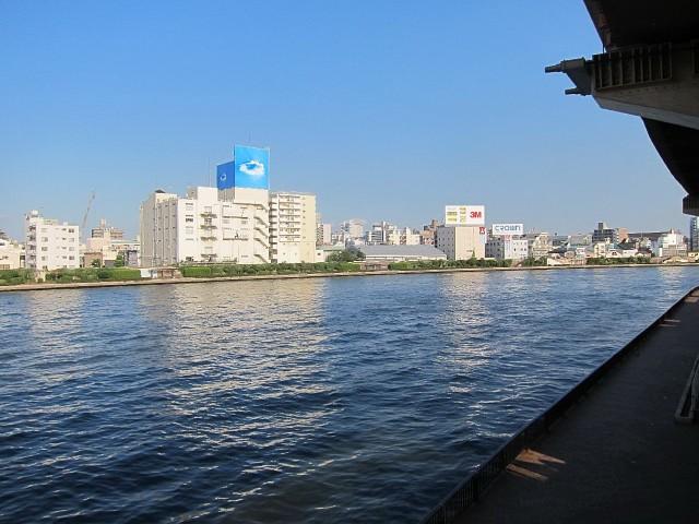 ドルチェ日本橋浜町・弐番館