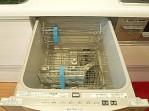 メゾン・ド・エビス 食器洗浄機