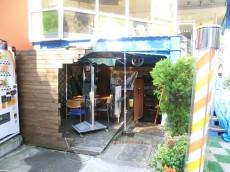 パークサイド文京 周辺環境 カフェ