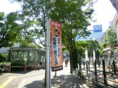 宝生ハイツ 東京ドームホテル