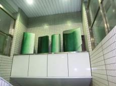 ヴィラグレイス西新宿 落合南長崎駅