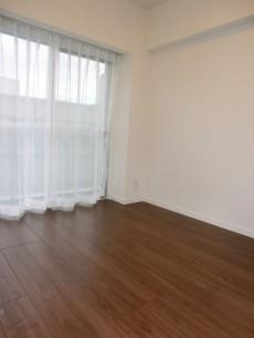 西新宿ハウス 約4.7帖の洋室501