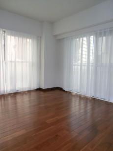 第23宮庭マンション 約6.0帖の洋室