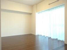 田町スカイハイツ 約5.6畳の洋室101