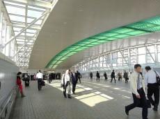田町スカイハイツ 田町駅