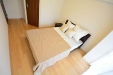 田町スカイハイツ 約6.0畳の洋室708