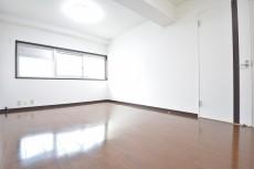 秀和参宮橋レジデンス 約12.0畳の洋室