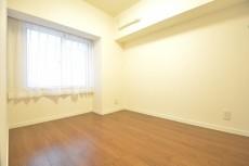 田町スカイハイツ 約4.5畳の洋室101