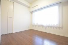 田町スカイハイツ 約4.0畳の洋室101