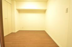 約4.0畳の洋室