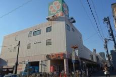 日神パレステージ千歳烏山 駅周辺
