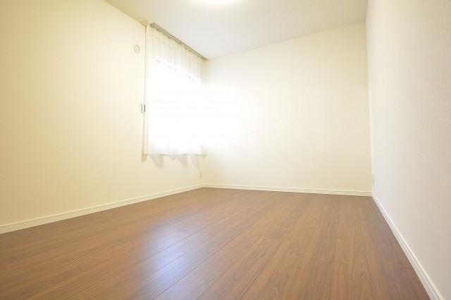 約7.1畳の洋室
