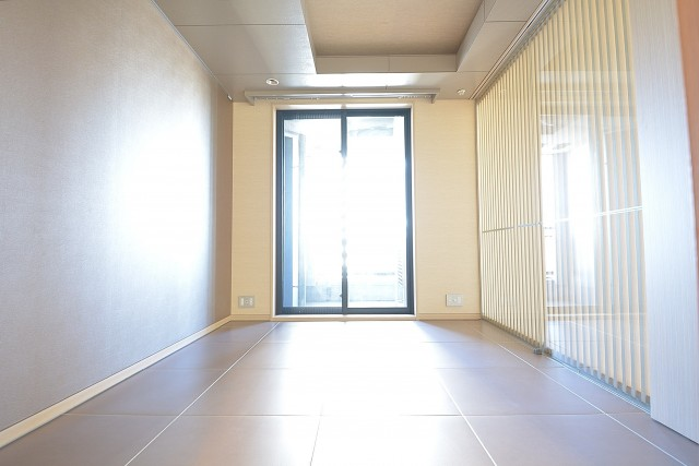 約6.0畳の洋室