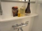 追炊き・浴室乾燥機能付 浴室