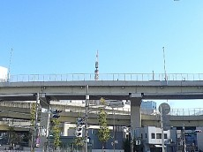麻布網代マンション 駅周辺
