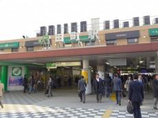 ストークマンション三田 田町駅