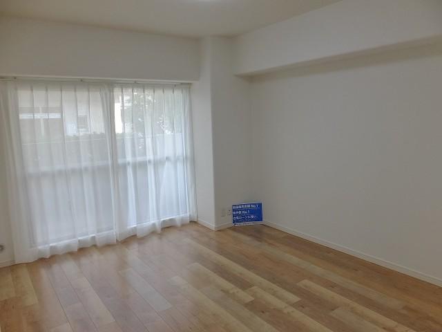 コートハウス東品川 1F洋室7.5