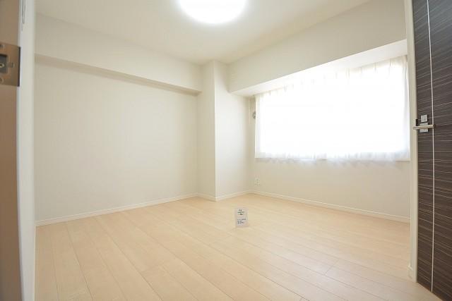 約7畳の洋室