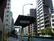 パーク・ハイム文京春日 後楽園駅