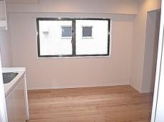 マンションフロイント麻布 1Rのお部屋です。