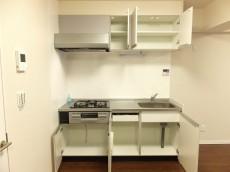 トキワパレス システムキッチン902