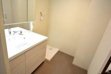 ラインコーポ高井戸 洗面室
