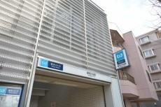 グランテラッセ西早稲田 周辺
