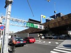 飯田橋第2パークファミリア 周辺環境
